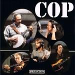 cop 1993