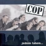 jednim tahem 2003