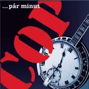 par minut 1997