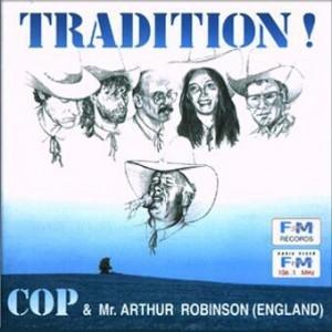 tradition 1993